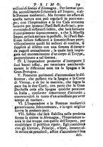 giornale/TO00195922/1743/unico/00000083