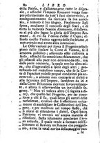giornale/TO00195922/1743/unico/00000084