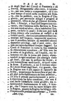 giornale/TO00195922/1743/unico/00000085