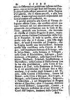 giornale/TO00195922/1743/unico/00000086