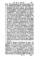 giornale/TO00195922/1743/unico/00000087