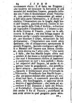giornale/TO00195922/1743/unico/00000088