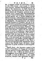 giornale/TO00195922/1743/unico/00000089