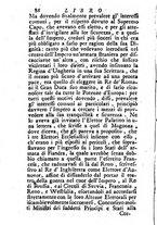 giornale/TO00195922/1743/unico/00000090