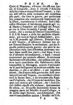 giornale/TO00195922/1743/unico/00000091