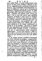 giornale/TO00195922/1743/unico/00000092