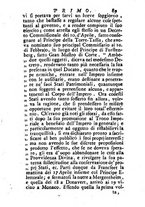 giornale/TO00195922/1743/unico/00000093