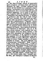 giornale/TO00195922/1743/unico/00000094