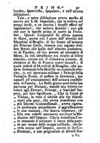 giornale/TO00195922/1743/unico/00000095