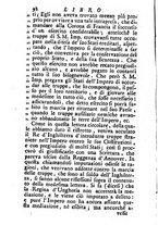 giornale/TO00195922/1743/unico/00000096