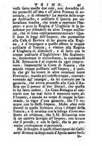 giornale/TO00195922/1743/unico/00000097