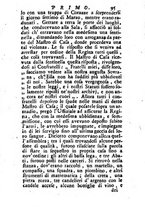 giornale/TO00195922/1743/unico/00000099