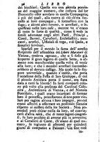 giornale/TO00195922/1743/unico/00000100