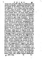 giornale/TO00195922/1743/unico/00000101