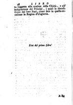 giornale/TO00195922/1743/unico/00000102
