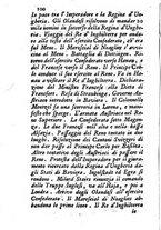 giornale/TO00195922/1743/unico/00000104