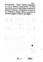 giornale/TO00195922/1743/unico/00000105