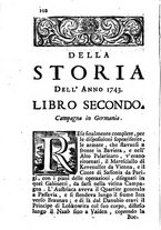 giornale/TO00195922/1743/unico/00000106