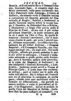 giornale/TO00195922/1743/unico/00000107