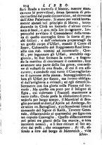 giornale/TO00195922/1743/unico/00000108