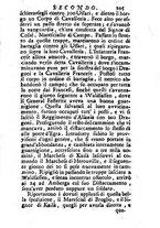 giornale/TO00195922/1743/unico/00000109