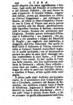 giornale/TO00195922/1743/unico/00000110