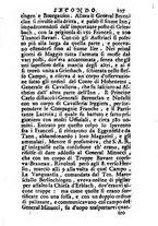 giornale/TO00195922/1743/unico/00000111