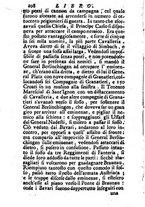 giornale/TO00195922/1743/unico/00000112