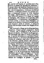 giornale/TO00195922/1743/unico/00000114
