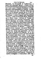 giornale/TO00195922/1743/unico/00000115
