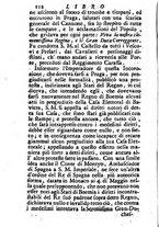 giornale/TO00195922/1743/unico/00000116
