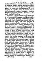 giornale/TO00195922/1743/unico/00000117