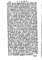 giornale/TO00195922/1743/unico/00000118