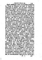 giornale/TO00195922/1743/unico/00000119