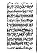 giornale/TO00195922/1743/unico/00000120