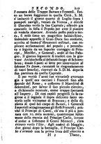 giornale/TO00195922/1743/unico/00000121