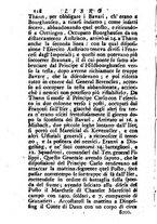 giornale/TO00195922/1743/unico/00000122