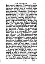 giornale/TO00195922/1743/unico/00000123