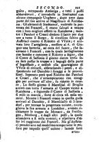 giornale/TO00195922/1743/unico/00000125