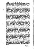 giornale/TO00195922/1743/unico/00000126