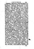giornale/TO00195922/1743/unico/00000127
