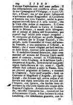 giornale/TO00195922/1743/unico/00000128