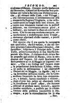 giornale/TO00195922/1743/unico/00000129