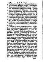 giornale/TO00195922/1743/unico/00000130