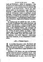 giornale/TO00195922/1743/unico/00000131