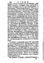 giornale/TO00195922/1743/unico/00000132