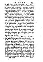 giornale/TO00195922/1743/unico/00000133