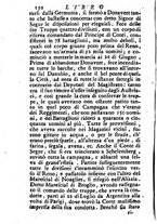 giornale/TO00195922/1743/unico/00000134