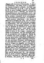giornale/TO00195922/1743/unico/00000135