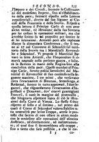 giornale/TO00195922/1743/unico/00000137